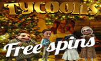 Tycoons freespins